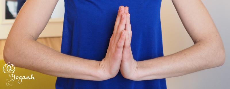 Namaste_yoganh